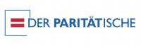Logo des Paritätischen Wohlfahrtsverbandes Hessen